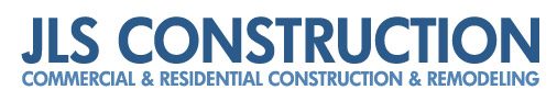 North Jersey construction company